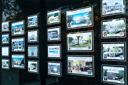 Showcase Your Listings in a Whole New Light