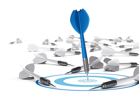 Spotlight: Maintaining a Strategic Advantage in Today's Fast-Paced Market