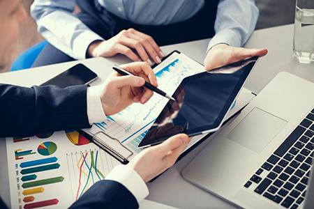Strategic Marketing Moves Listings