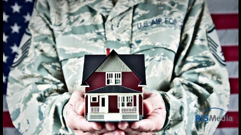 How to Benefit from the VA Loan Program