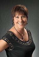 Janice Basile