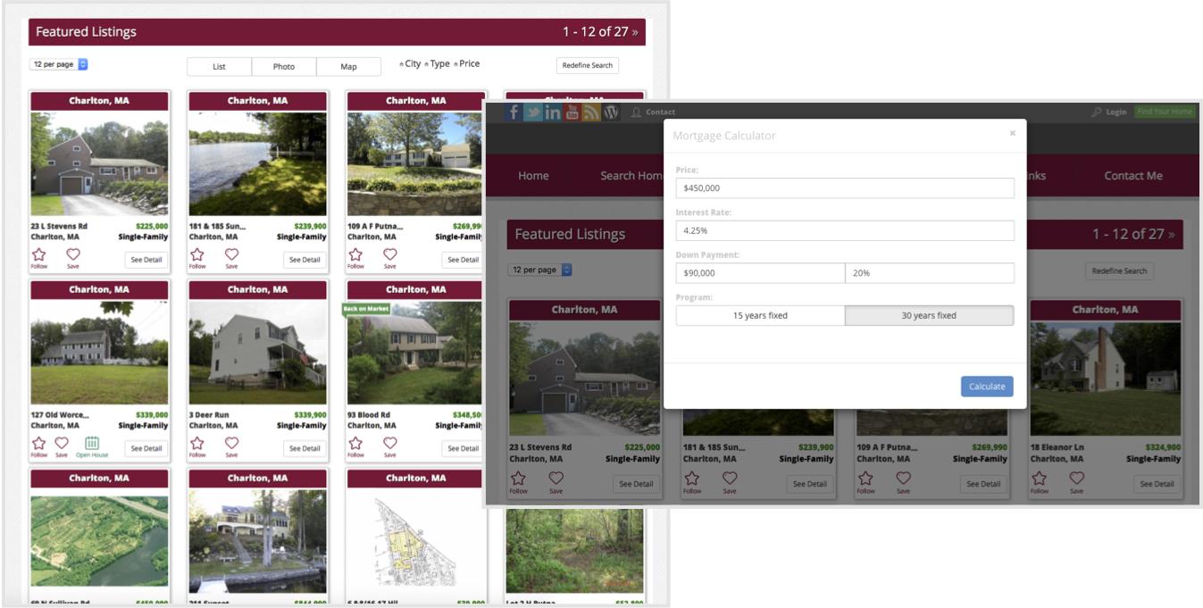 elevate-samplewebsitescreenshot2