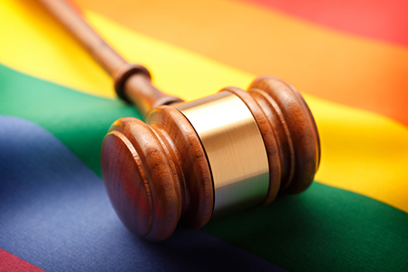 LGBT Agents Weigh in on Impact of Supreme Court Marriage Ruling