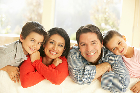 Achieving Sustainable Latino Homeownership One Step at a Time