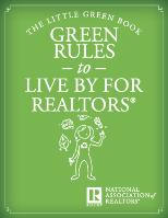 litle_green_book_nar_pulse