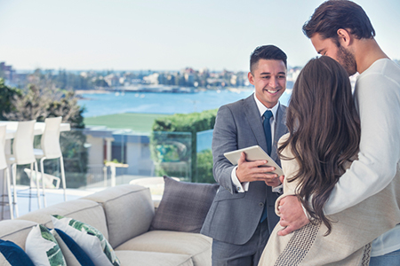 3 Ways to Explain Your Value as an MLS