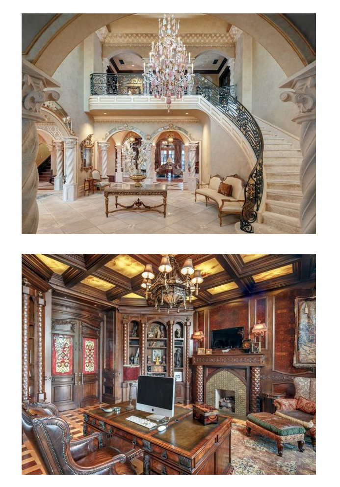 texas_mansion_2-3