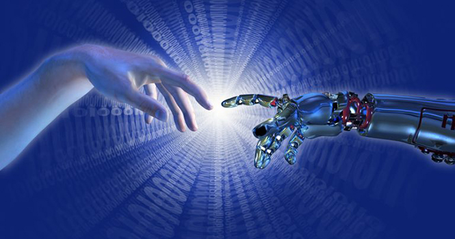 How Real Estate Agents Are Leveraging Artificial Intelligence