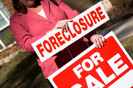 Distressed Property Transaction Skills Are Perennial