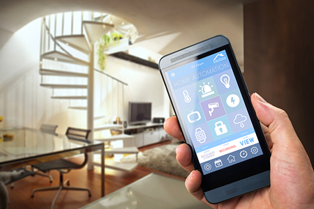 The Future of Home Design: 4 Dominating Trends to Watch