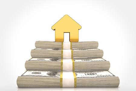Fannie Mae Announces Pilot Sale of Reperforming Loans