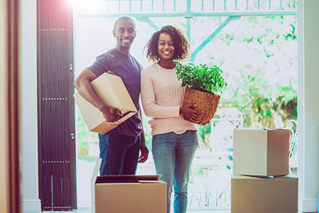 September Sales Strong as First-Time Homebuyers Hit Stride