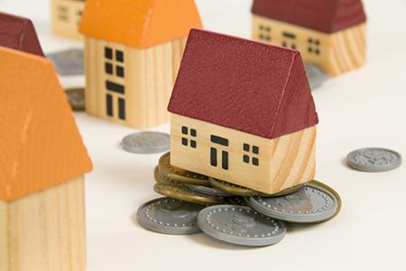 Making Homeownership Work on a Budget