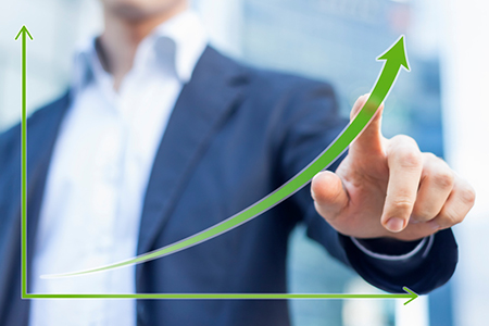 Using Real-Time Demand to Increase the Bottom Line