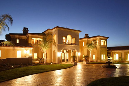 5 Tips for Selling a Luxury Property