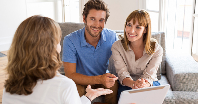 Attracting Motivated Sellers this Fall
