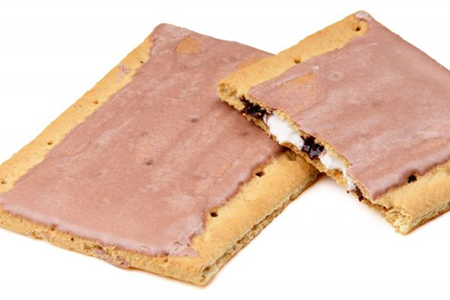Keep the Pop Tarts in the Toaster, and More Tips for Successful Scripts