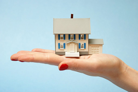 Ready to Move? 5 Things to Consider when Listing Your Home