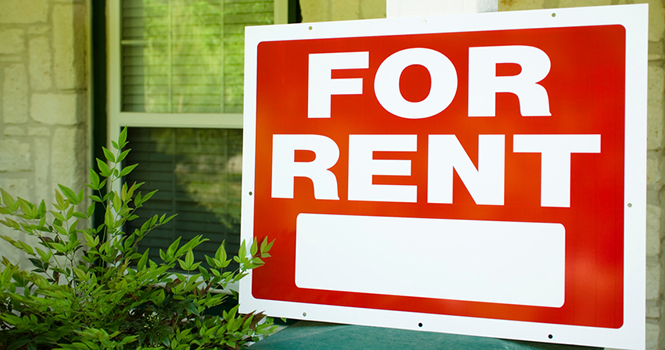 Housing Experts Work to Preserve Affordable Rural Rental Housing
