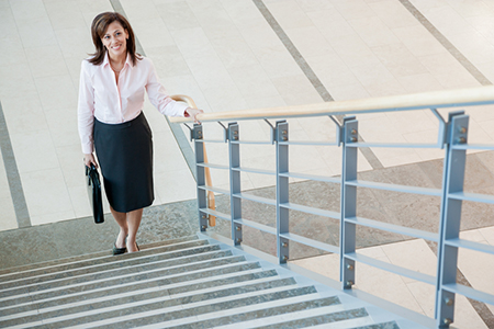 Brokers: Four Key Steps to Success for Your Agents and Your Business
