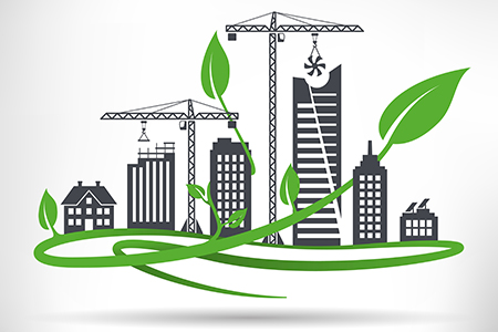 Strengthening Our Commitment to Sustainability in the Real Estate Industry