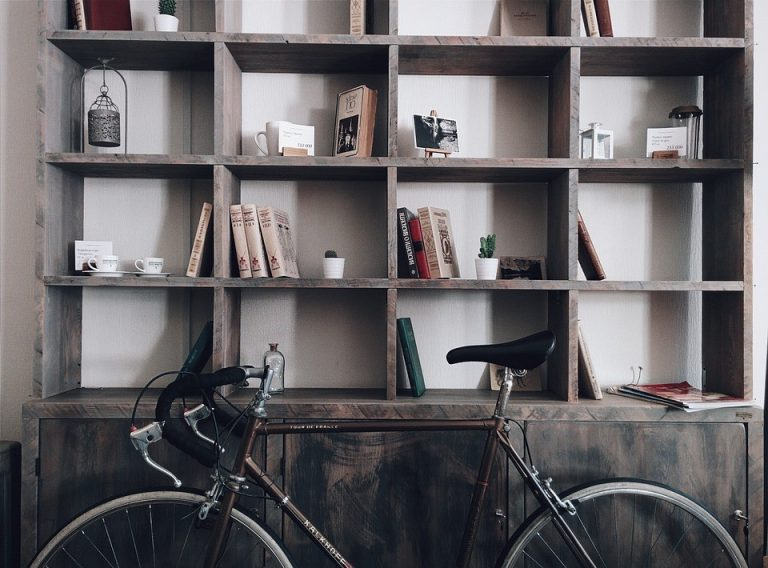 50_books_6
