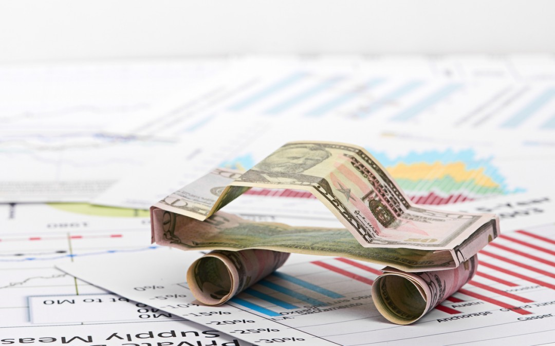 Understanding Car Title Loans, and Why You Should Avoid Them