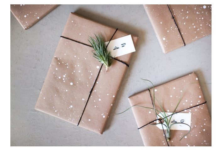 diy_wrapping_1
