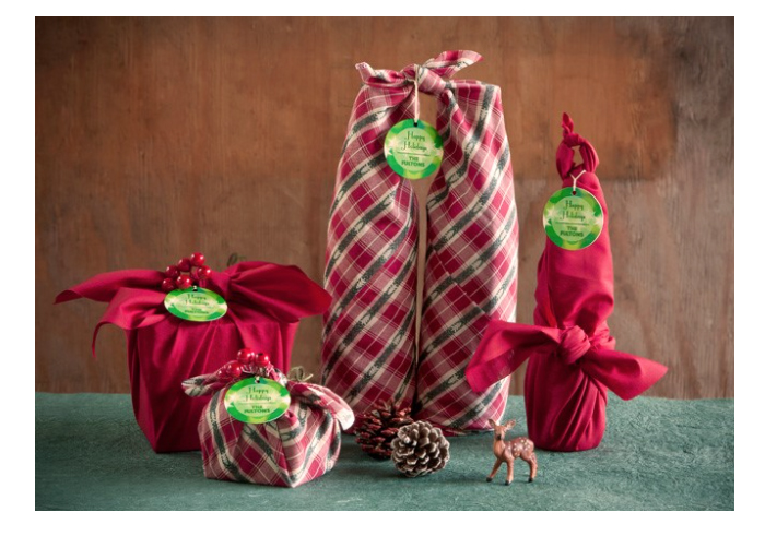 diy_wrapping_5