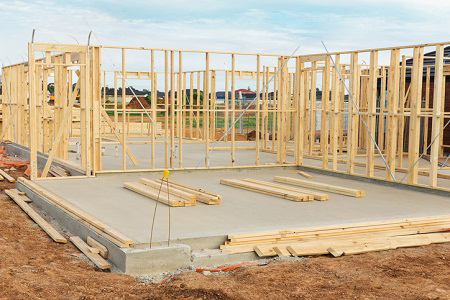 Structural Standpoint: What Makes a Home Foundation Sound?