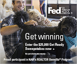 nar_get_ready_sweepstakes