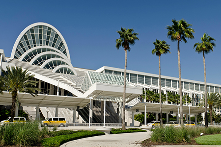 Open the Door to Success with Key Tools and Resources from NAR at the REALTORS® Expo in Orlando