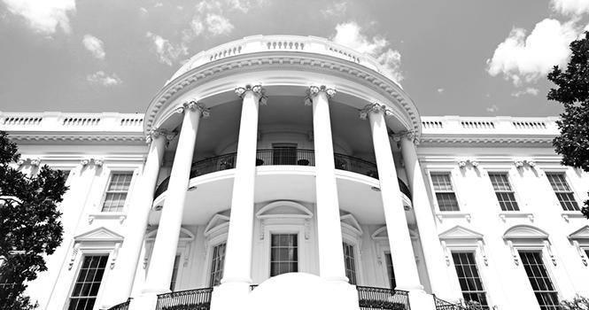 Fair Economic Forecast as Trump Policies Come into Focus
