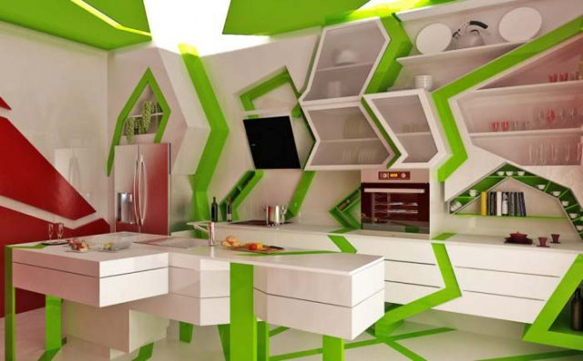 wacky_kitchen_1