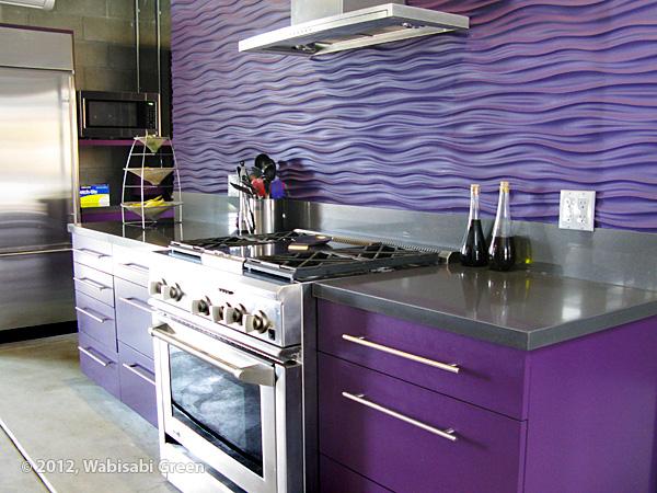 wacky_kitchen_4