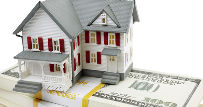 Equity Stacked: Homeowner Wealth on the Rise