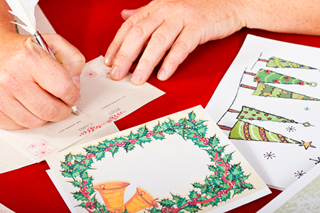 Ask the Expert: How Can I Reinforce Client Connections This Holiday Season?