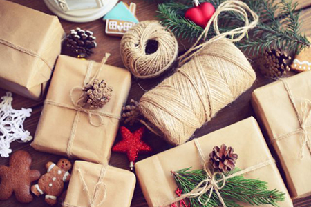 How to Best Organize Your Home for the Holidays