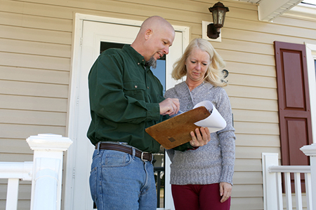 Homeowner Views Move to Align with Appraisers Opinions