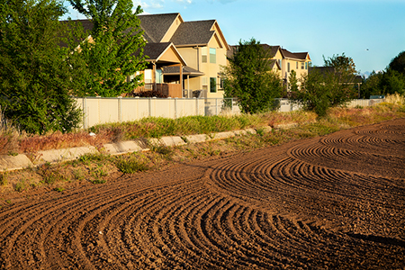 DOJ, HUD Issue Updated Fair Housing Act Guidance on Land Use
