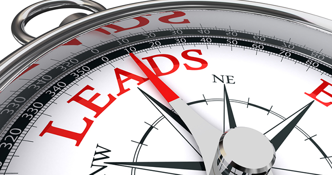 Find More Qualified Leads with These Three Tips