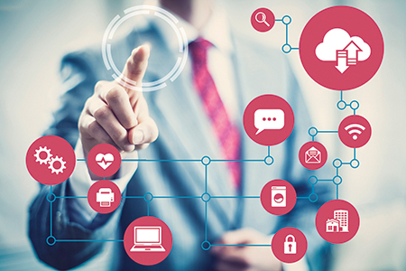 Marketing Automation Set to Catapult the Industry into the Future