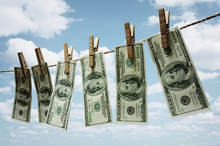 What You Need to Know about FinCEN's New Anti-Money Laundering Efforts