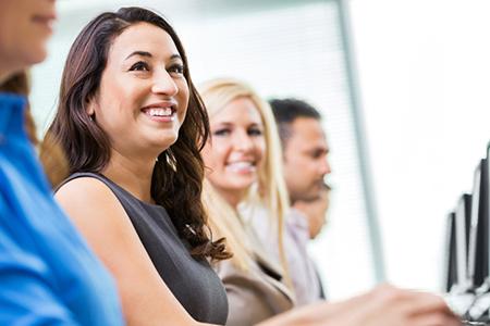 REALTOR® University: The Pinnacle of Real Estate Education