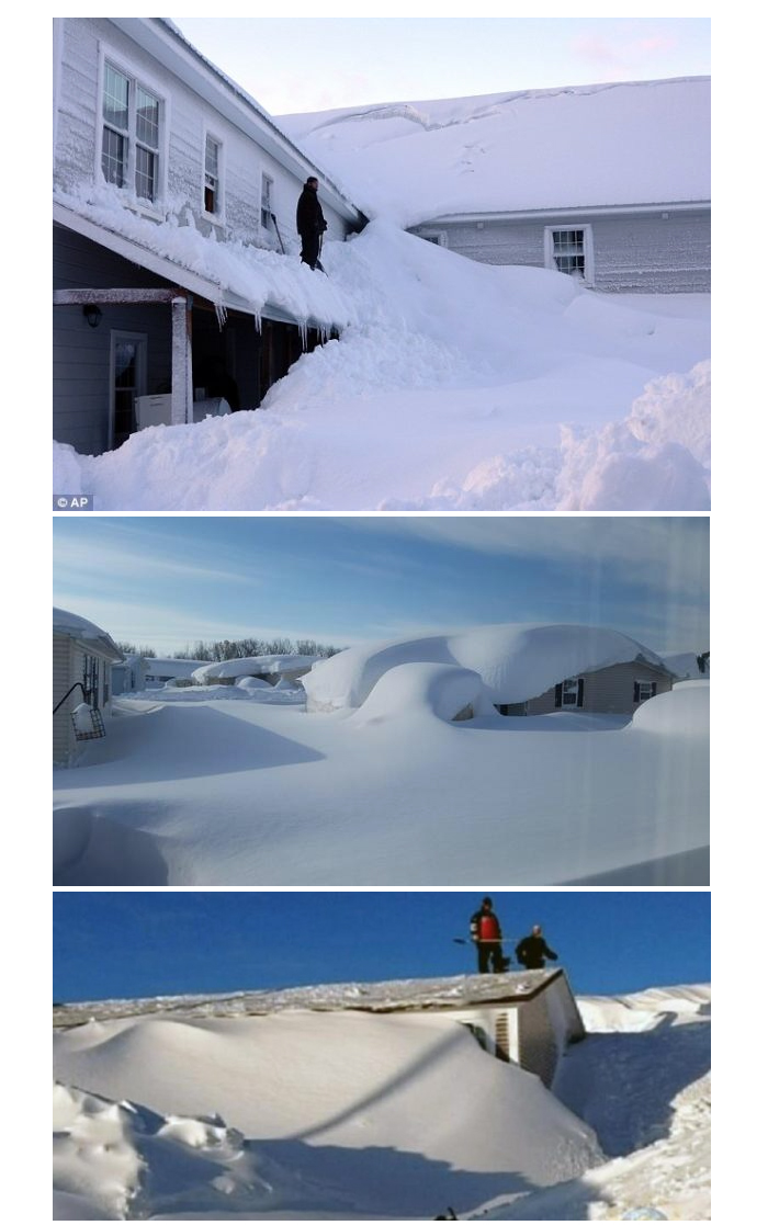 snow_homes_1-3
