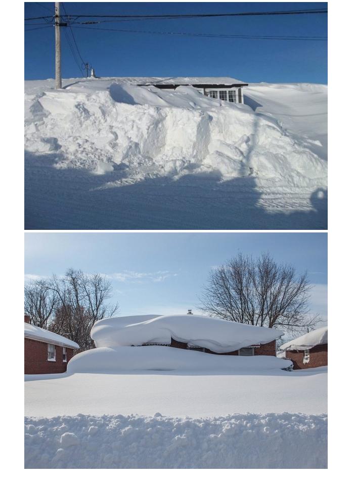 snow_homes_4-5