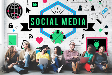 The Current State of Social Media Marketing in Real Estate