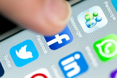 Social Media Platforms for Every User