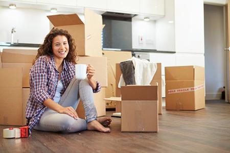 Why Women Make Great Real Estate Investors