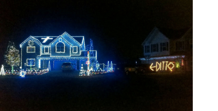 christmas_lights_fail_5